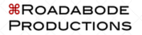 Roadabode Productions