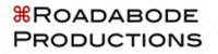 Roadabode Productions