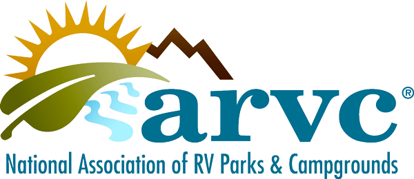 National Association of RV Parks and Campgrounds ARVC Feature Writer Editor-in-Chief Evanne Schmarder