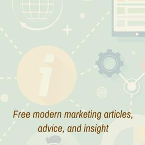 Digital Marketing Blog Roadabode Productions