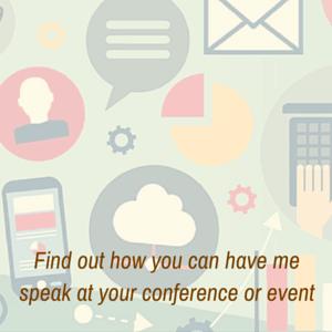 Speaking Keynotes Seminars Workshops Roadabode Productions