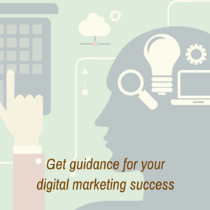 Digital Marketing Consulting and Mentoring Roadabode Productions