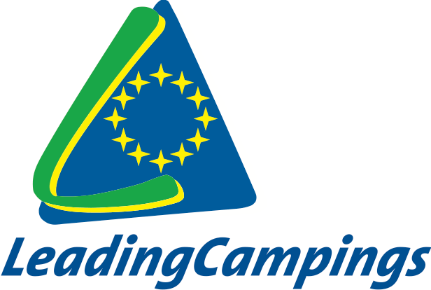 LeadingCampings of Europe